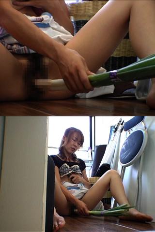 JK無料エロ動画 【無修正】めちゃ可愛い素人JKとホテルで