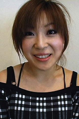 美女の歯とのどちんこ04