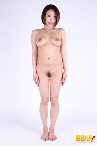 加賀美セリナ